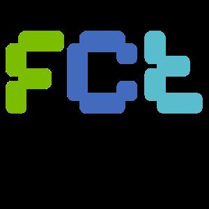 FCT-UL