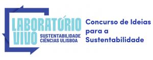 laboratório vivo para a sustentabilidade