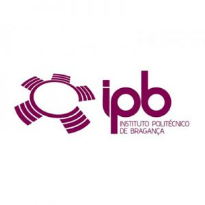 IP Braganca