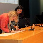 Assinatura-Carta-Compromisso