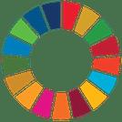 Logo ODS objetivos do desenvolvimento sustentável