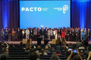 pacto portugues plasticos