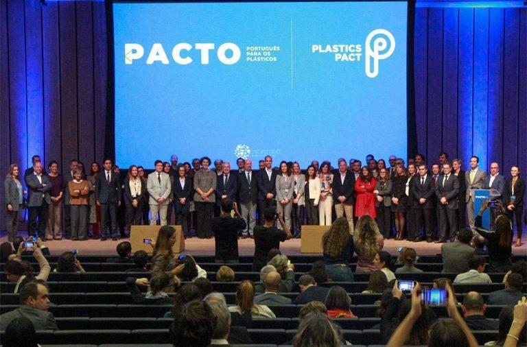 pacto_portugues_plasticos