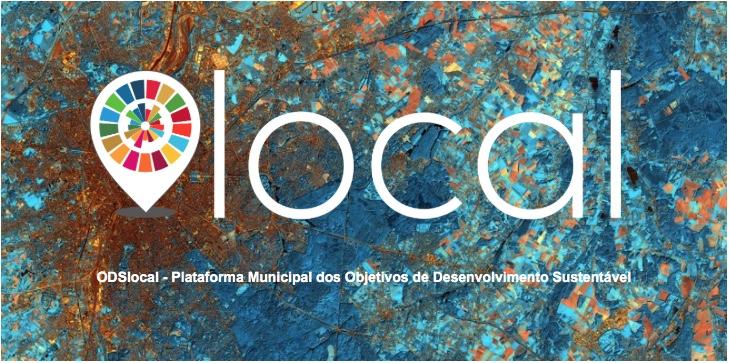 ODS Local
