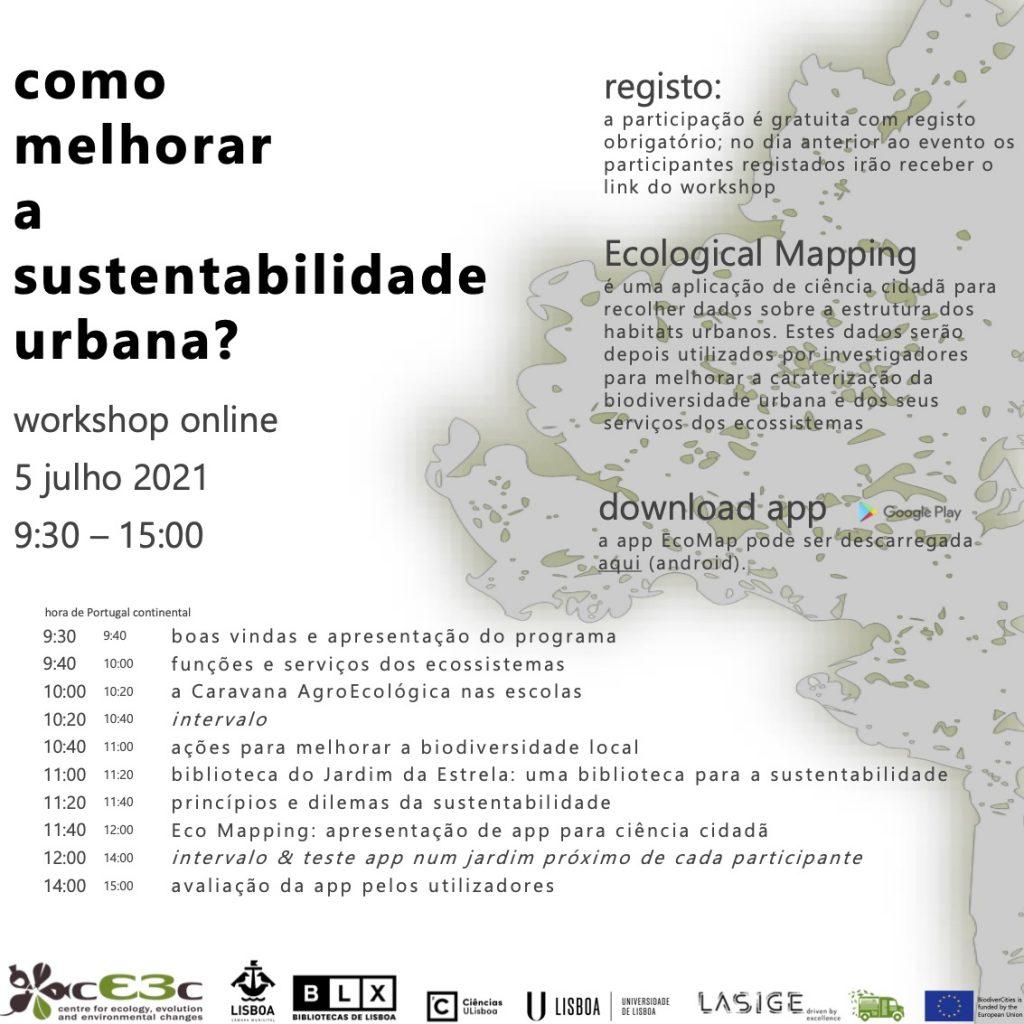 Como-melhorar-a-sustentabilidade-urbana-